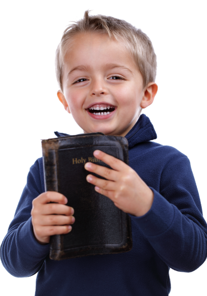 bigstock-Little-boy-holding-the-bible-a-54010195