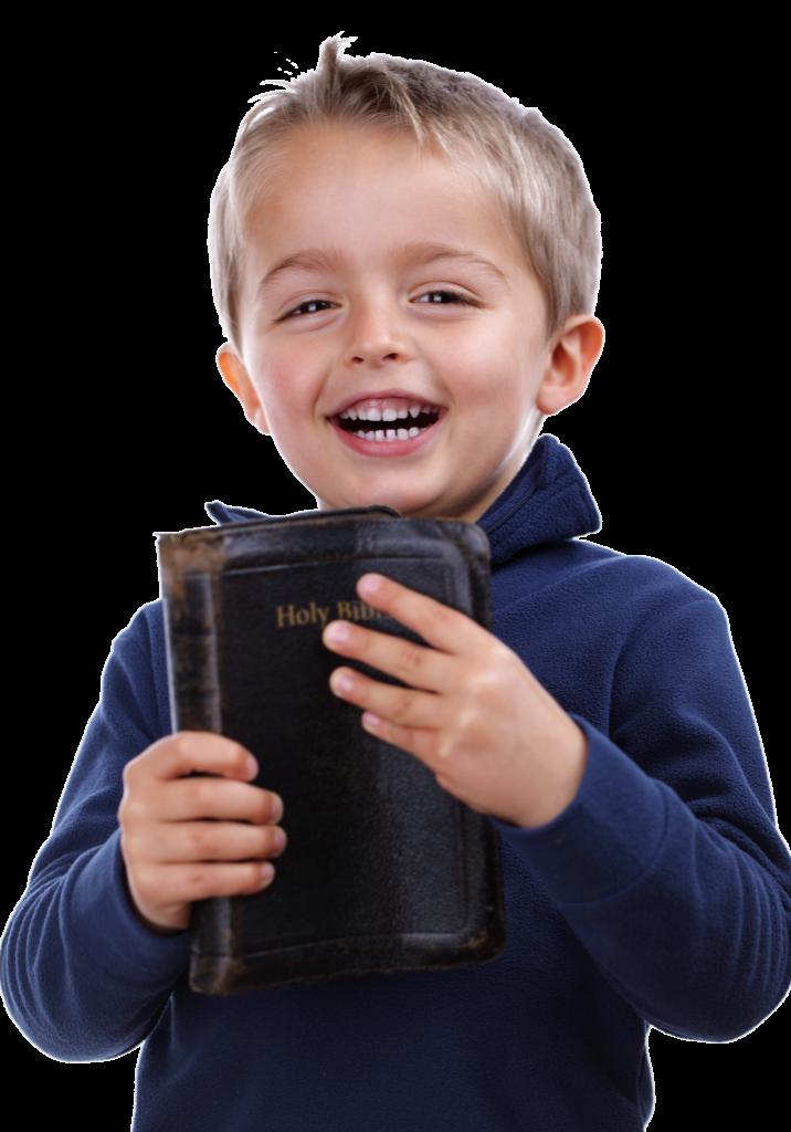 bigstock-Little-boy-holding-the-bible-a-54010195